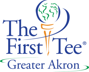 The First Tee Greater Akron